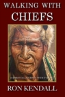 Walking With Chiefs - Book