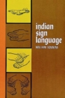 Indian Sign Language - Book