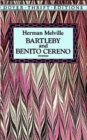 Bartleby and Benito Cereno - Book