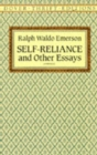 Self Reliance - Book