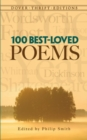 100 Best-Loved Poems - Book