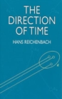 The Direction of Time - Book
