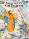 Stories from the Old Testament - Book