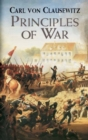 Principles of War - Book
