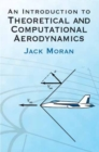 An Introduction to Theoretical and Computational Aerodynamics - Book