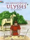 The Adventures of Ulysses - Book