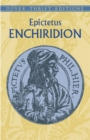 Enchiridion - Book