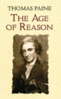The Age of Reason - Book