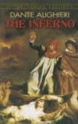 The Inferno - Book