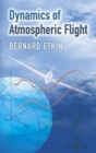 Dynamics of Atmospheric Flight - Book