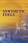 Synthetic Fuels - Book