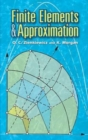 Finite Elements and Approximation - Book
