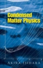Condensed Matter Physics - Book