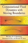 Computational Fluid Dynamics with Moving Boundaries - Book