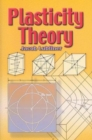 Plasticity Theory - Book