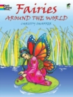 Fairies Around the World - Book