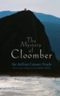 The Mystery of Cloomber - Book