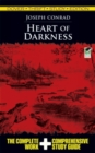 Heart of Darkness Thrift Study - Book