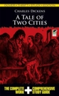 A Tale of Two Cities Thrift Study Edition - Book