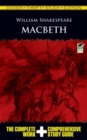 Macbeth Thrift Study - Book