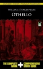 Othello Thrift Study - Book