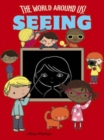Seeing - Book