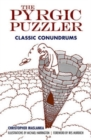 The Pyrgic Puzzler : Classic Conundrums - Book