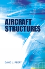 Aircraft Structures - Book