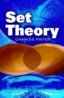 A Book of Set Theory - Book