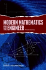 Modern Mathematics for the Engineer: First Series - Book