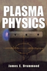Plasma Physics - Book
