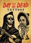 Day of the Dead Tattoos - Book