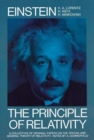 The Principle of Relativity - Book
