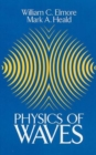 The Physics of Waves - Book