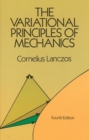The Variational Principles of Mechanics - Book