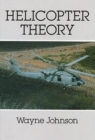 Helicopter Theory - Book