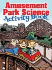 Amusement Park Science Activity Book - Book