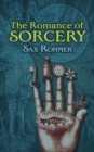 The Romance of Sorcery - Book