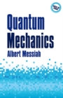 Quantum Mechanics - Book