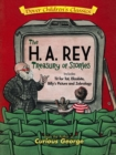 The H. A. Rey Treasury of Stories - Book