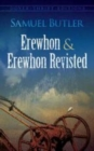 Erewhon and Erewhon Revisited - Book