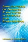 Applications of Green's Functions in Science and Engineering - Book