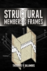Structural Members and Frames - Book