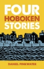 Four Hoboken Stories - Book