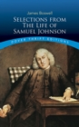 Selections From the Life of Samuel Johnson - Book