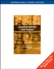 Argumentation and Debate, International Edition - Book