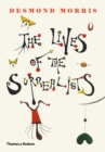 The Lives of the Surrealists - Book