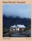 New Nordic Houses - Book