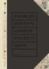 Charles Booth's London Poverty Maps - Book