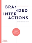 Branded Interactions : Marketing Through Design in the Digital Age - Book
